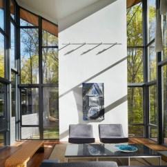 Living Room Contemporary Interiors Turning A Sunroom Into 80 Ideas For Designs Interior Sunlight Decor