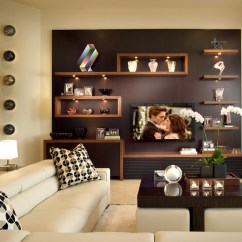 Contemporary Wall Decor For Living Room Framed Pictures Uk 80 Ideas Designs