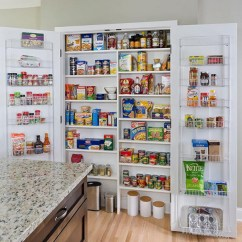 Pantry For Kitchen Cabinet Paint Colors 51 Pictures Of Designs Ideas Cool