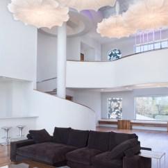 Home Decor Inspiration Living Room Used Sets For Sale 80 Ideas Contemporary Designs