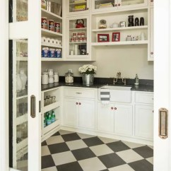 Kitchen Pantry Ideas Sinks Undermount 51 Pictures Of Designs Design