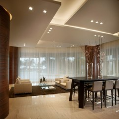 Living Room Contemporary Interiors Bright Wall Color Ideas For 80 Designs