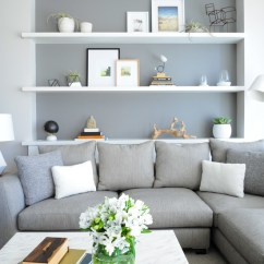Modern Living Room Decor Pics Images Of Rooms By Joanna Gaines 80 Ideas For Contemporary Designs Picture