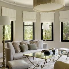 Contemporary Living Room Ideas Arabic Furniture 80 For Designs Interior Design Pictures