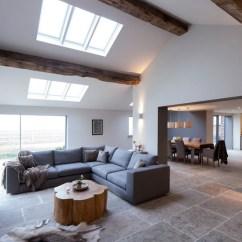 Modern Living Room Setup Best Curtains For 2016 80 Ideas Contemporary Designs Interior Sofa