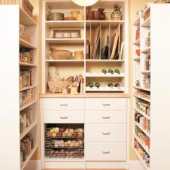 Kitchen Pantry Storage Red Islands 51 Pictures Of Designs And Ideas