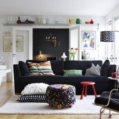 Interior Design Ideas Living Room Pictures Modern Decor 2017 Black And White