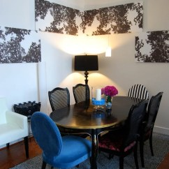 Mixing Furniture Styles Living Room Interior Decorating Ideas 20 Mix And Match Dining Chairs Design Pictures