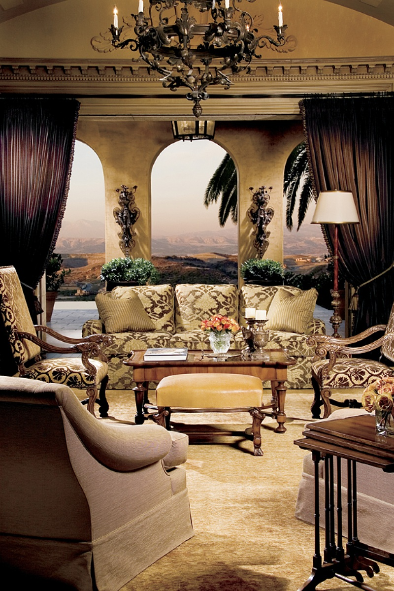 sofa furniture in los angeles french country sleeper collection of extraordinary furnishings by ebanista