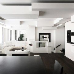 Modern Interior Design Living Room Black And White Benchmark Furniture Ideas Pictures Home