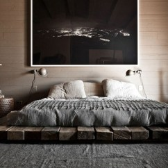 Best Type Mattress Sofa Bed Semi Circular Sofas Uk 21 Interesting Natural Colors Bedroom Design Ideas