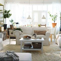 White Sofa Living Room Decor Country Decorated Rooms Pictures Design Ideas For Awesome And Wood Shelf Also Table Source Sofas Extraordinary Best Contemporary