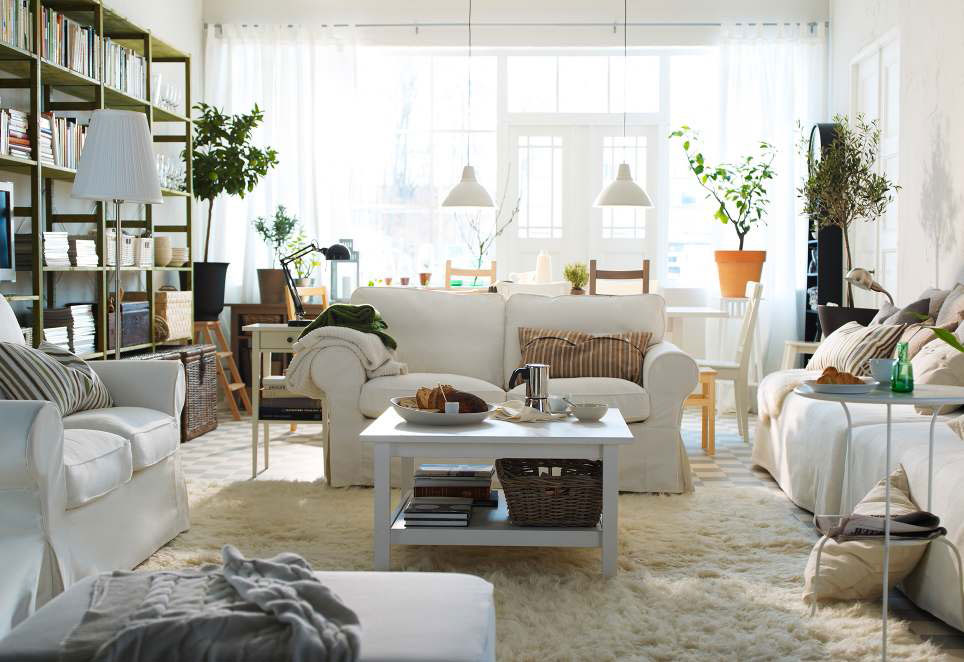 white sofa living room designs paint colour ideas 2018 design pictures for awesome and wood shelf also table source sofas extraordinary best contemporary