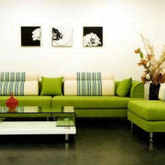 Sofa Design Ideas Emily By Piedmont Furniture Green Pictures For Living Room