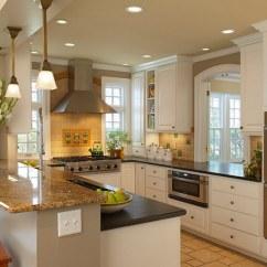 Designing Kitchens Kitchen Aid Dish Rack 21 Small Design Ideas Photo Gallery Designs