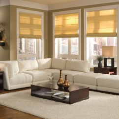 Living Room Sofa Photos Disposal Dublin White Design Ideas And Pictures For