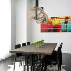 Dining Chair Design Ideas Swing On Stand Modern Interior By Noha Hassan From New York