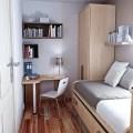 Bedroom small bedroom ideas