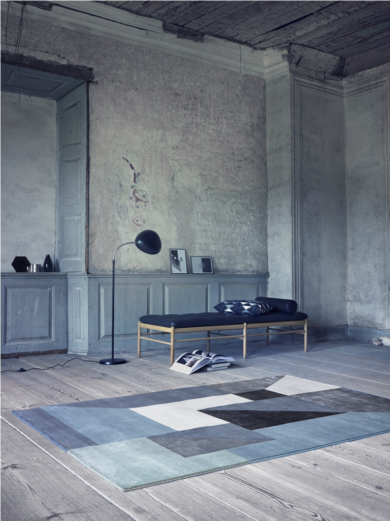 grey living room area rugs bright ceiling lights 15 beautiful carpets & by cloak from switzerland
