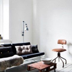 Beautiful Small Apartment Living Rooms Decorating Ideas Room Pictures Located In Stockholm Sweden