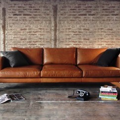 Sofa Design Ideas Reupholstering A Bed Pictures Residence Style Brown Luxury Leather