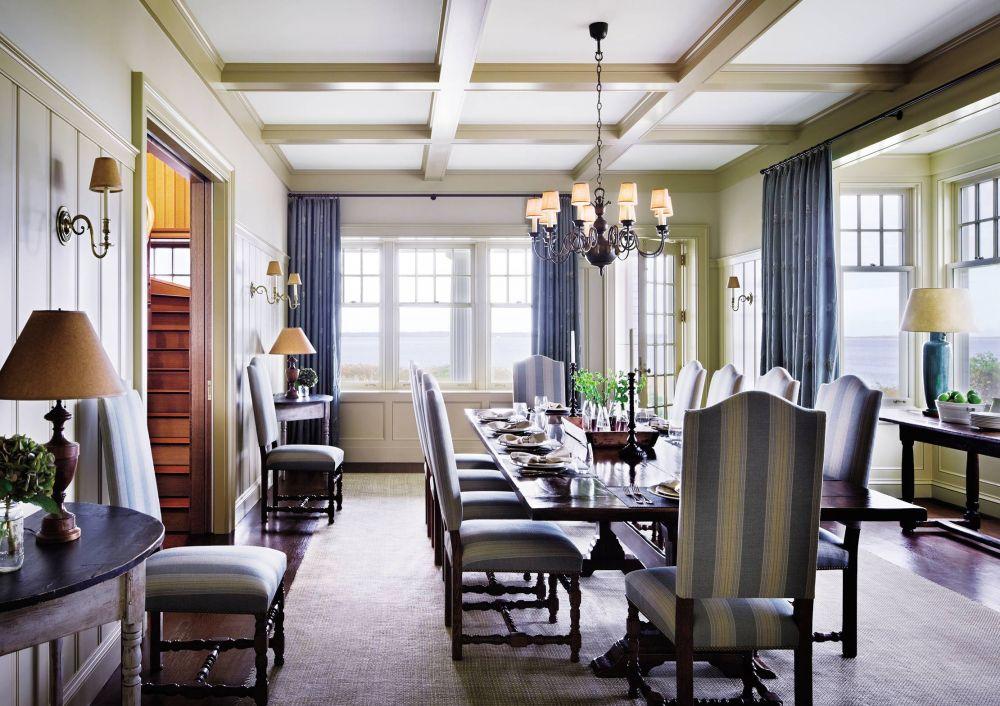 Architecture Amp Interior Design By Victoria Hagan Interiors