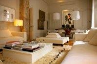 Furniture & Interior Design By Maison HAND