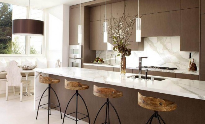 kitchen island stool ideas 15 for wooden base stools in bar decor