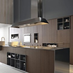 Design Kitchen Used Cabinets Indiana 33 Modern Style Cozy Wooden Ideas
