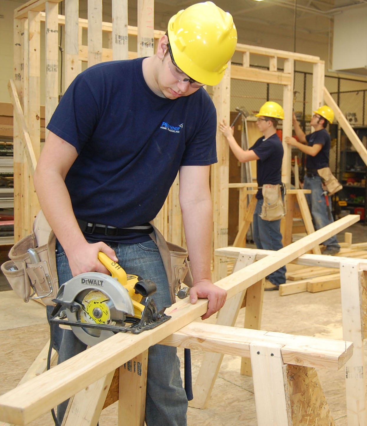 6 Ways to Save on Your Home Remodeling
