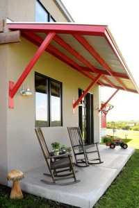 5 Important Factors to Consider Before You Install Window ...