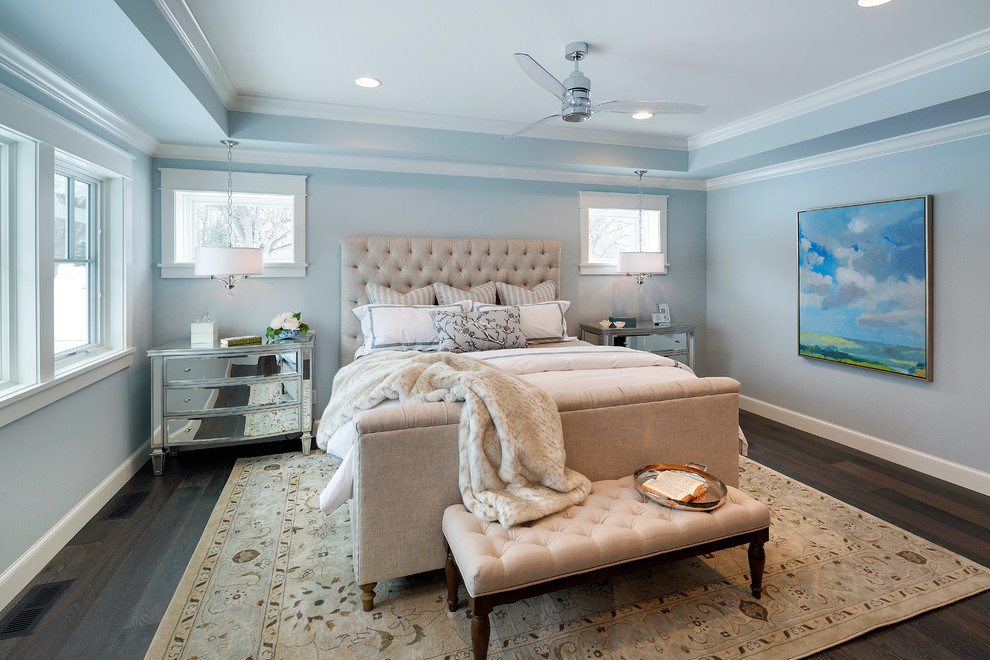 paintings for living room wall skylight wayzata cottage home interior design by grace hill