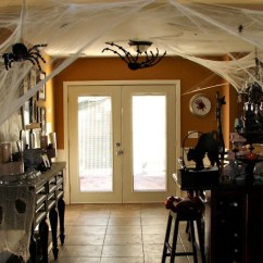 Scooby Doo Chair Carlisle Dining Spooky Halloween Kitchen Decorations To Spice Up Your Mood