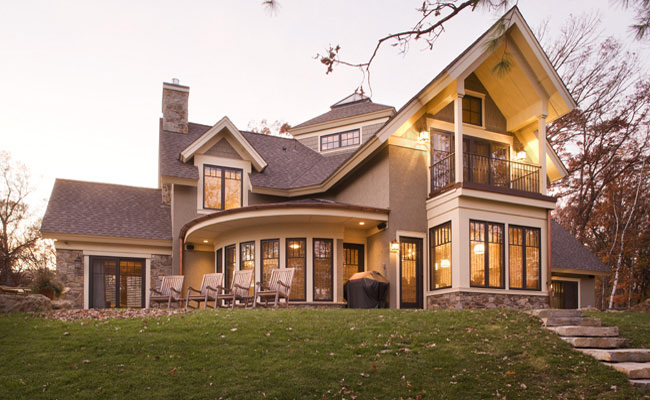 Important Things To Check Out Home Exterior Defects