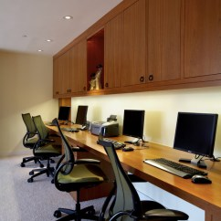 Ergonomic Chair Principles Leather Black Chairs 10 Must Things To Know About Office Furniture Before You Buy