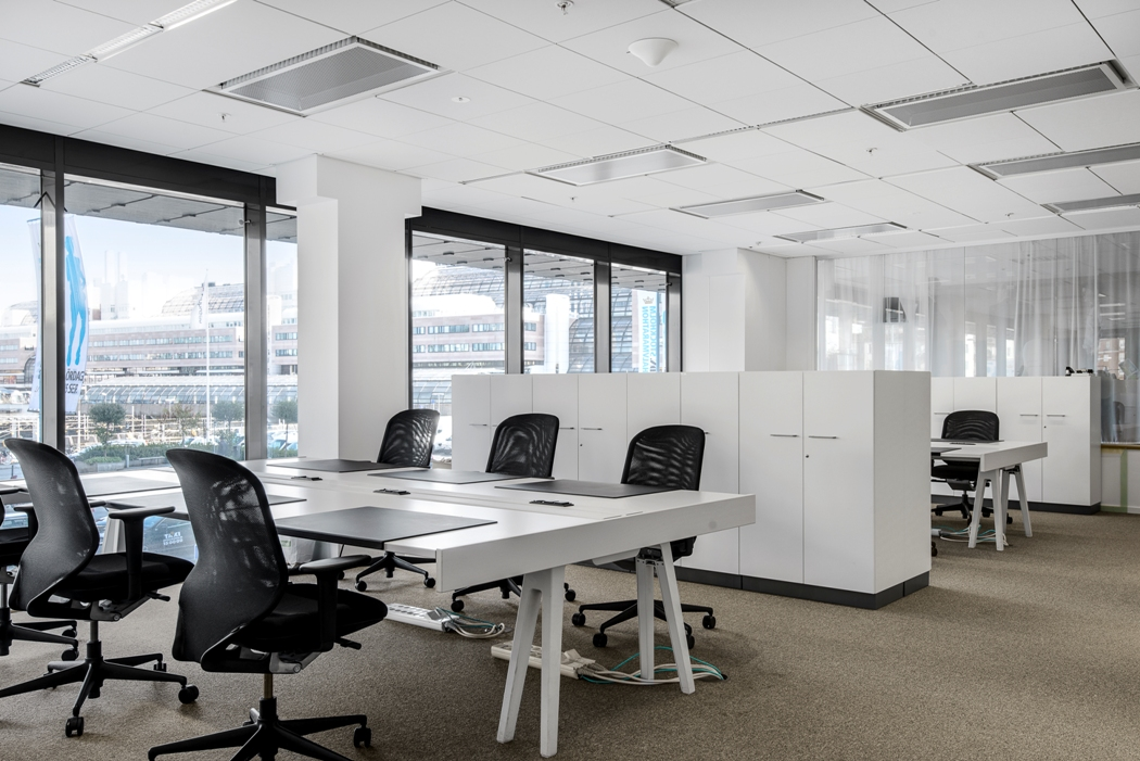 modern office space cool design. Office Space Design Mankato New \u0026 Used · 10 Must Things To Know  About Furniture Before You Buy Modern Office Space Cool Design R