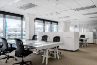 10 Must Things To Know About Office Furniture Before You Buy