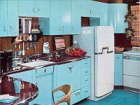 How Home Decor Has Drastically Changed Over The Decades