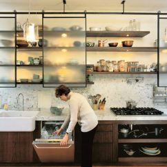 Kitchen Racks How To Get Rid Of Bugs In Cupboards 4 Smart Ideas For Design Shelving