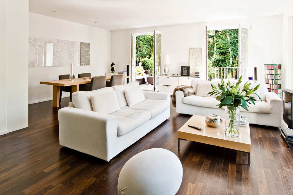 living room designs 2016 uk white couch ideas 9 ways to design your without spending too much