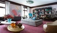 Designer Secrets : 5 Decorating Rules Worth Breaking