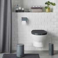 5 Steps to Consider While Renovating Your Bathroom