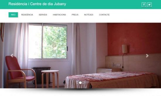 foto-noticia-web