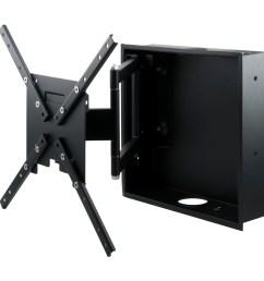 metra helios tv mount fm441w jpg [ 2400 x 2400 Pixel ]