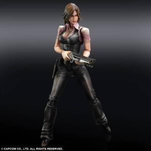 Play-Arts-Kai-Helena-Harper-Resident-Evil-6-Square-Enix-002