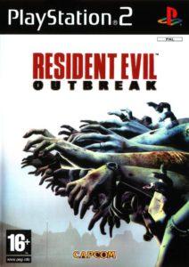 outbreak1_eu