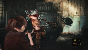 resident-evil-revelations-2-raid-mode-walkthrough-records-list