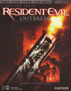 resident_evil_outbreak_official_strategy_guide_-_front_cover