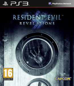 jaquette-resident-evil-revelations-playstation-3-ps3-cover-avant-g-1360873635