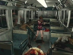 resident-evil-2-playstation-1
